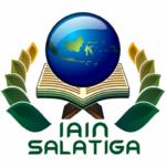 Konveksi Salatiga