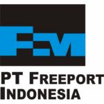 Konveksi Papua