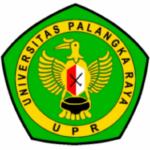 Konveksi Palangkaraya