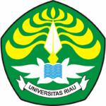 Konveksi Riau