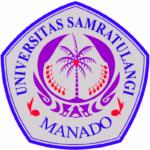 Konveksi Manado