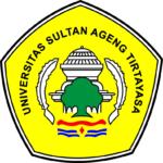 Konveksi Banten
