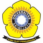 Konveksi Palembang